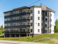 Semesterhus 1214463 för 6 personer i Nilsiä