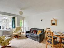 Appartement de vacances 1214480 pour 4 personnes , Saint Ives