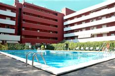 Holiday apartment 1214525 for 6 persons in Lignano Sabbiadoro