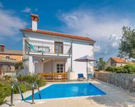 Villa 1214602 per 8 persone in Kornic