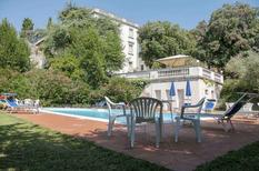 Mieszkanie wakacyjne 1214606 dla 4 osoby w Tuoro Sul Trasimeno