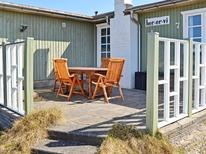 Villa 1214634 per 6 persone in Rindby