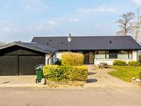 Holiday home 1214683 for 6 persons in Lohals