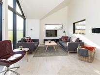 Ferienhaus 1214688 für 8 Personen in Kelstrup Strand