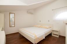 Zimmer 1214726 für 2 Personen in Okrug Gornji