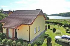 Holiday home 1214894 for 5 persons in Kolczewo