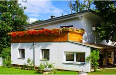 Holiday home 1214984 for 6 persons in Wieselburg