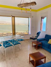 Appartement de vacances 1215004 pour 7 personnes , Bouznika