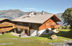 Holiday apartment 1215300 for 4 persons in Axalp