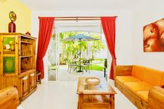 Holiday home 1215307 for 10 persons in Playa del Carmen