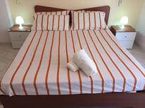 Mieszkanie wakacyjne 1215381 dla 4 osoby w Balestrate