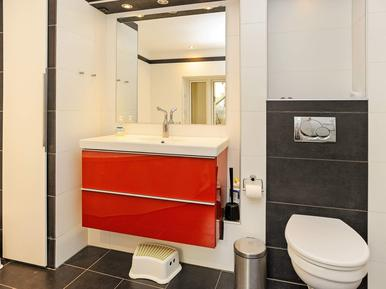 Holiday home 1215385 for 4 persons in Rudkøbing