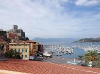 Studio 1215428 for 3 persons in Lerici