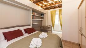 Apartamento 1215511 para 2 personas en Roma – Centro Storico