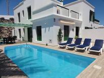 Ferienhaus 1215553 für 6 Personen in Puerto del Carmen