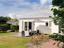 Ferienhaus 1215743 für 4 Personen in Rijssen
