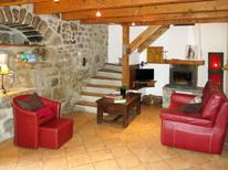 Holiday home 1215774 for 4 persons in Les Vans