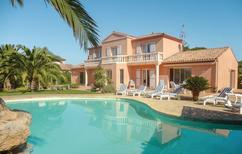 Holiday home 1215794 for 10 persons in Cers