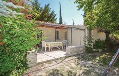 Maison de vacances 1215799 pour 6 personnes , Crillon-le-Brave