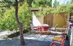 Ferienhaus 1215800 für 5 Personen in Crillon-le-Brave