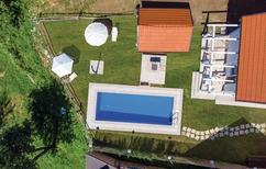 Holiday home 1215807 for 8 persons in Moravice