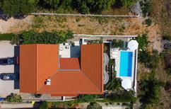 Maison de vacances 1215816 pour 14 personnes , Linardici