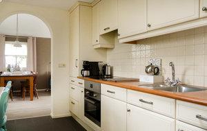 Villa 1215838 per 4 persone in Loon Op Zand