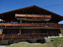 Holiday apartment 1215849 for 7 persons in Mürren