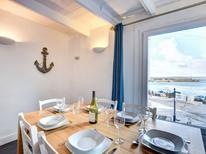 Villa 1215892 per 6 persone in Saint Ives
