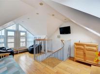 Appartamento 1215896 per 3 persone in Saint Ives