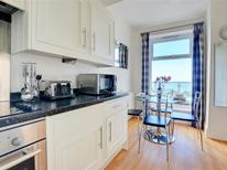 Holiday apartment 1215900 for 2 persons in Looe