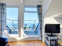Appartement de vacances 1215906 pour 4 personnes , Looe