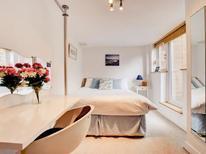 Appartement de vacances 1215910 pour 4 personnes , Saint Ives