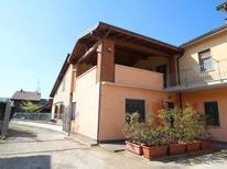 Appartement de vacances 1215914 pour 4 personnes , Peschiera del Garda
