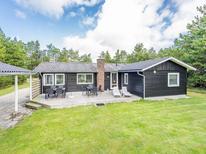 Ferienhaus 1215931 für 6 Personen in Houstrup