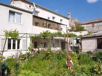Ferienwohnung 1215955 für 4 Personen in Veli Lošinj