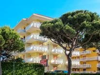 Holiday apartment 1215997 for 4 persons in Jesolo