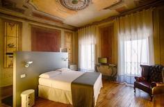 Appartamento 1216068 per 2 persone in Pergo