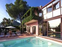 Vakantiehuis 1216094 voor 10 personen in Taormina
