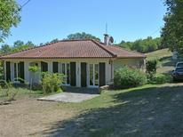 Vakantiehuis 1216197 voor 8 personen in Saint-Marsal