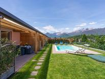 Holiday home 1216201 for 6 persons in Colico