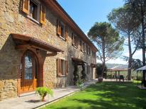 Holiday apartment 1216207 for 5 persons in San Baronto