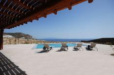 Holiday home 1216215 for 6 persons in Elia