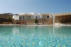 Holiday home 1216219 for 10 persons in Elia