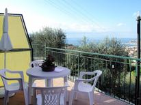 Holiday home 1216427 for 6 persons in Diano Marina