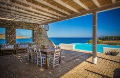 Holiday home 1216659 for 12 persons in Elia