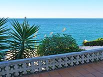 Appartement de vacances 1216678 pour 5 personnes , Llanca