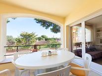 Villa 1216684 per 8 persone in Pals