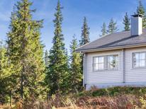 Ferienhaus 1216694 für 4 Personen in Taivalkoski