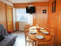 Holiday apartment 1216698 for 5 persons in Les Ménuires